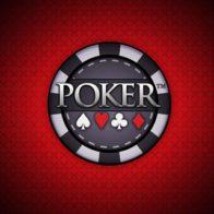 Poker Experience