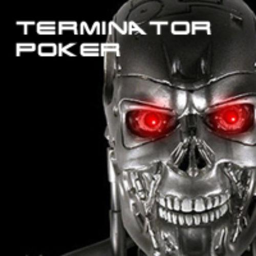 Terminator Poker
