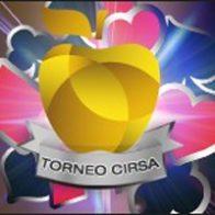 Torneo Cirsa sábado 23 junio 20h