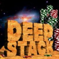 Deepstack (Wednesday)