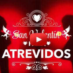 Valentine's Day at Casino CIRSA Valencia