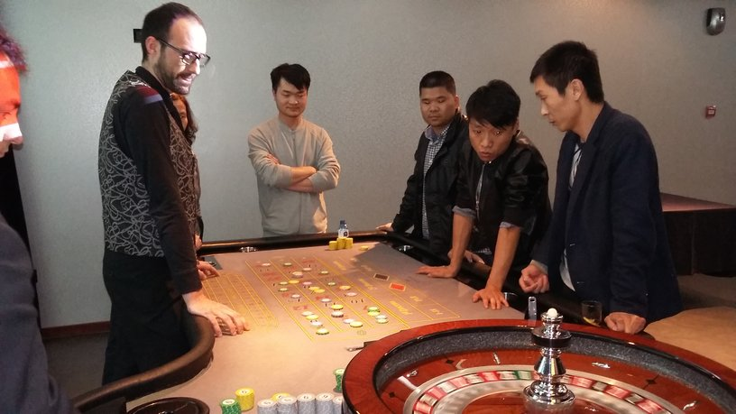 jugando_torneo_ruleta