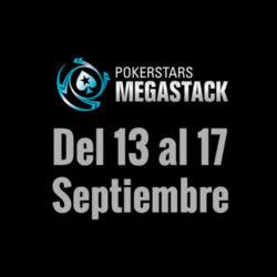 PokerStars is back!