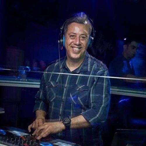 DJ Falo