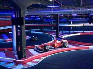 karting spp
