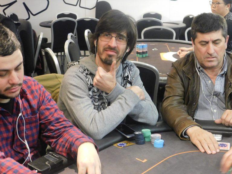 pokero
