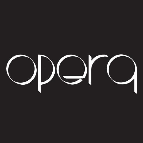 Los monólogos de Ópera