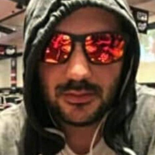 Antonio Navarro Chafer arrasa en el día 1A del Superprizepool