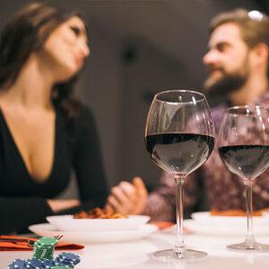 casino-experience-cirsa-valencia