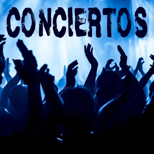 conciertos en casino cirsa valencia