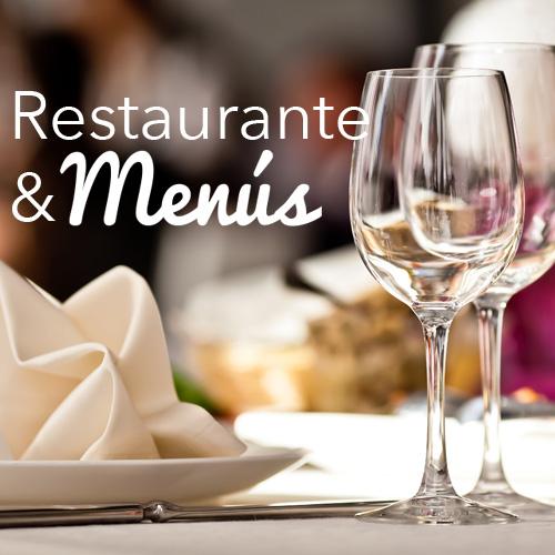 menus-casino-cirsa-valencia