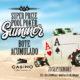 SPP Summer Edition viene con bote añadido