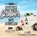 SPP Summer Edition viene con bote acumulado