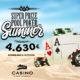 El SPP Summer Edition ya tiene 4.630€ acumulados