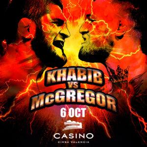 WEB_Velada khabib mcgregor_500x500