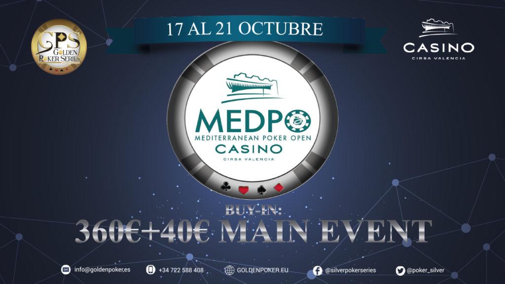 mkd MedPO Octubre