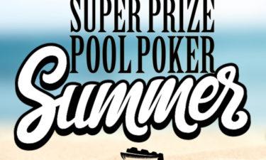 Serge William se proclama campeón de un exitos SPP Summer Edition