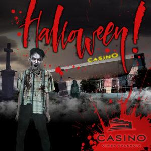 La fiesta de halloween del casino_web