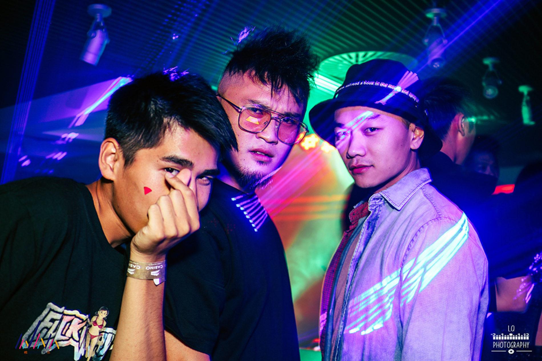 Winner Project 22/09/2018