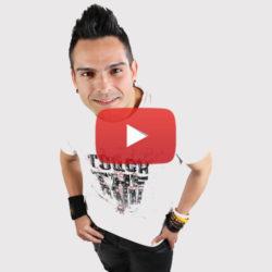 Entrevista a Raúl Antón