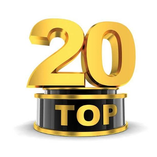 ¡Sólo los 20 más regulares tienen su entrada al SPP!
