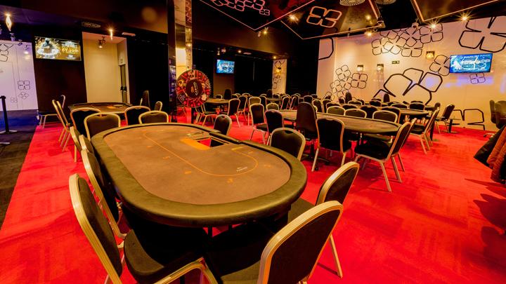 Valencia casino poker online casino secure