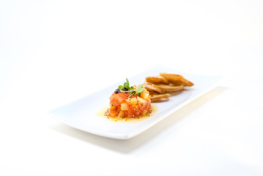 tartar-de-tomate-jornadas-enero