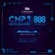 CNP888 2019