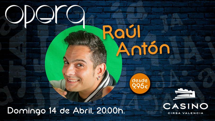 Raúl-Antón-en-Ópera-Valencia