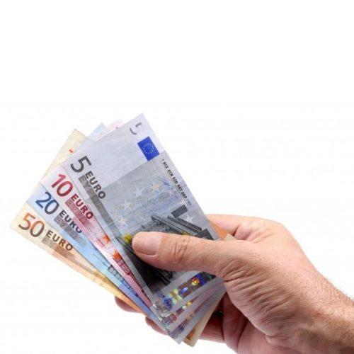 El juego gratis con el que más de cien valencianos han ganado 5.800€