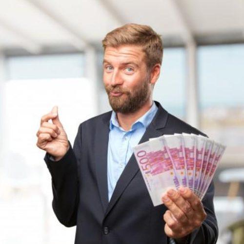 Cómo ganar hasta 100€ gratis en Valencia
