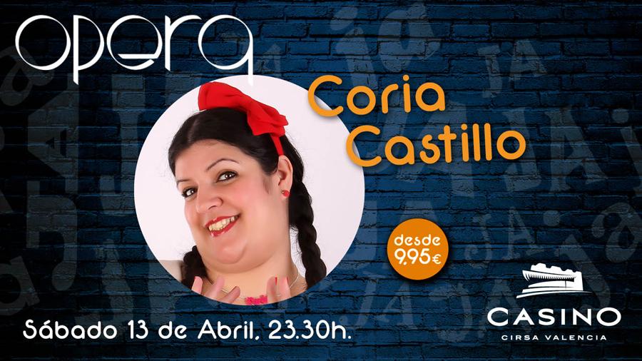 opt-Coria-Castillo-en-Ópera-Valencia