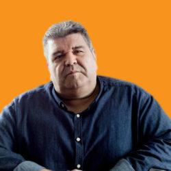 Mariano Mariano