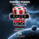 Super Stack Red Series