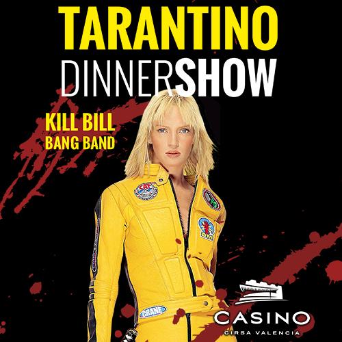 Tarantino WEB_Sin fecha