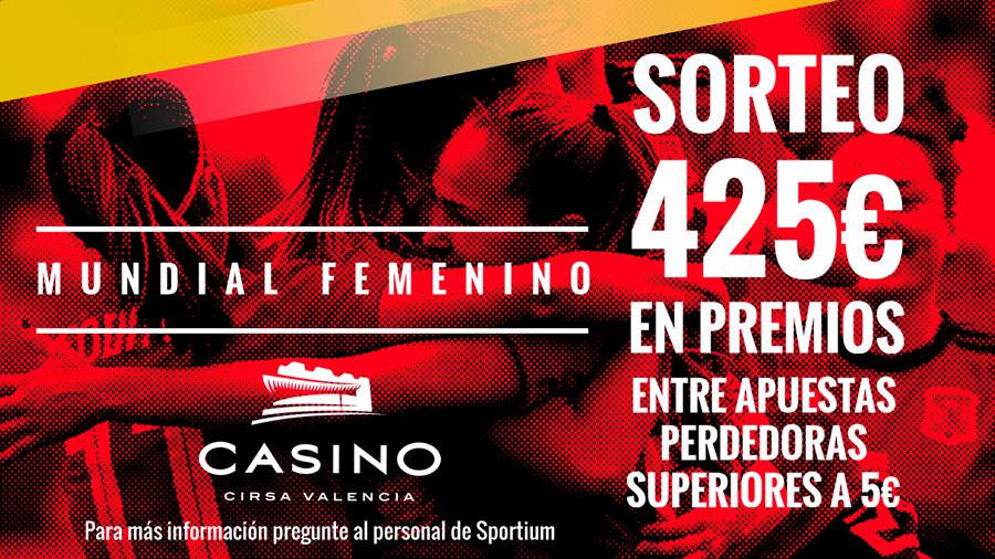 Promo-Mundial-futbol-femenino