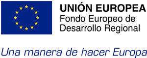 con la colaboración de comunitat valenciana