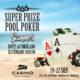¡Vuelve el SPP Summer Edition !