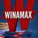 Torneo Winamax 26 de octubre