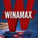 Torneo de Poker WINAMAX 26 de octubre