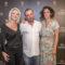 Galería de fotos – Concierto Pol Vaquero y Antonio Canales
