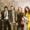 Galería de fotos Tarantino 15 de noviembre