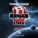 Super Stack Elite Series España – EVENTO PRINCIPAL