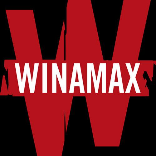 No te pierdas los satélites WINAMAX para el Superprizepool