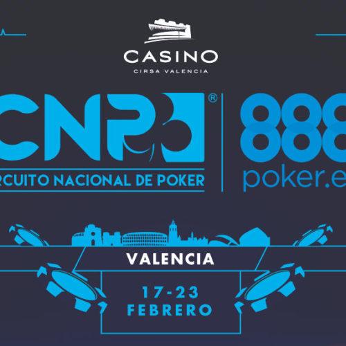 CNP 888 del 17 al 23 de Febrero