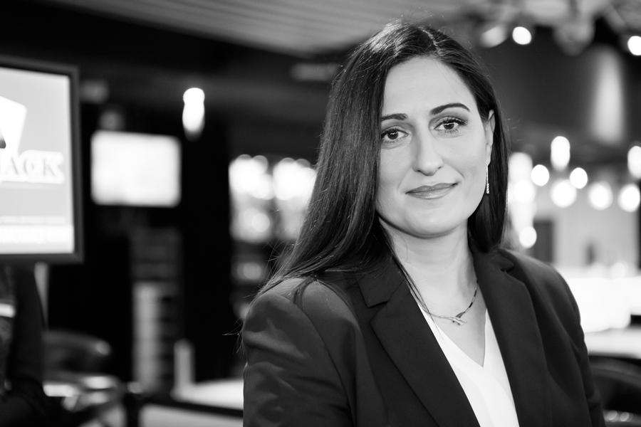 entrevista ana martinez