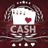 ¡Vuelve el Cash!