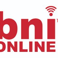 BNI Fideliza Online Septiembre