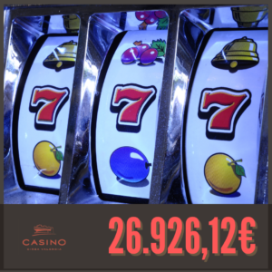 jackpot 1208