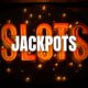 Jackpots